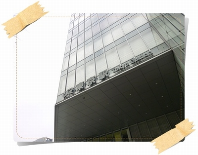 20101117_3.jpg