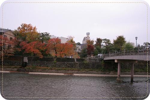 20101117_53.jpg