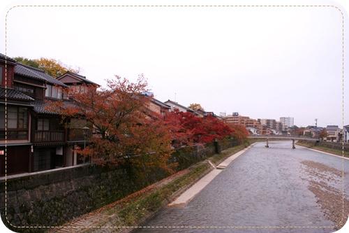 20101117_64.jpg