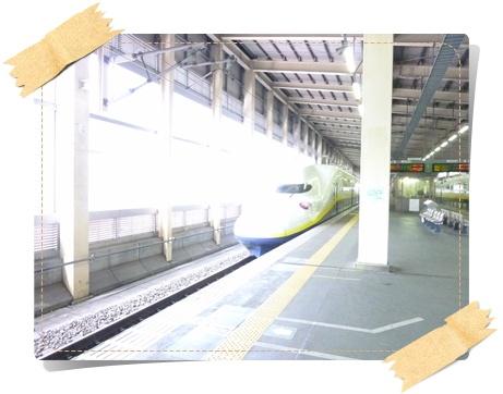 20101117_8.jpg