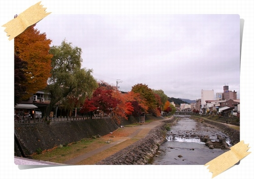 20101122_51.jpg