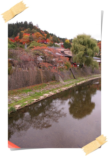 20101122_61.jpg