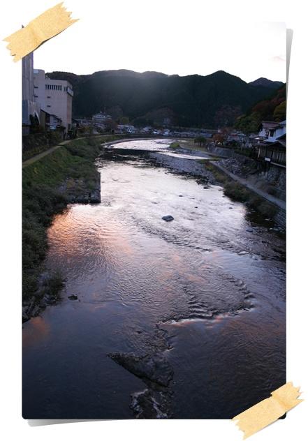 20101123_29.jpg