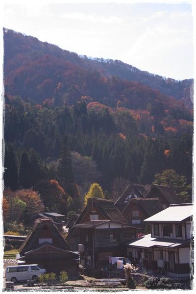 20101127_11.jpg