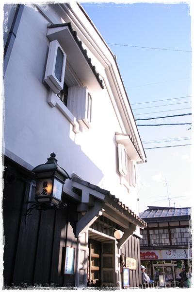20101128_25.jpg