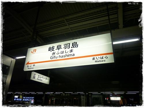 20101128_38.jpg