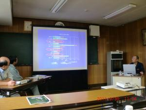 CIMG6103_convert_20110930194835.jpg