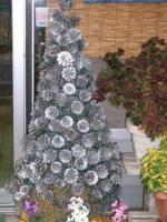 クリスマス4