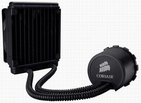Corsair CWCH50-1