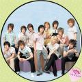 Super Junior-006