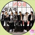 Super Junior-005