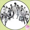 Super Junior-003