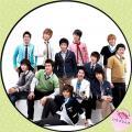 Super Junior-017