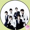 Super Junior-011