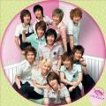 Super Junior-024