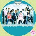 Super Junior-022
