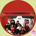 Super Junior-019