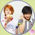 Super Junior(混合)-002