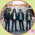 Mr Children-004