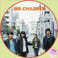 Mr Children-002