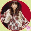 2NE1(美玲)-001