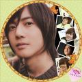 キム・ヒョンジュン-058