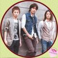 w-inds. -005