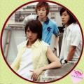 w-inds. -006