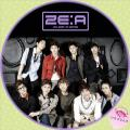 ZE:A-001