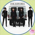THE BAWDIES-005