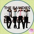 THE BAWDIES-003