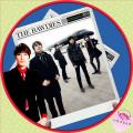 THE BAWDIES-001