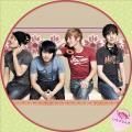 Super Junior-030