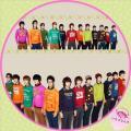 Super Junior-029