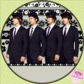 Super Junior-028