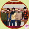 Super Junior-027