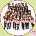 AKB48-004.jpg
