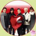 BIGBANG-001.jpg