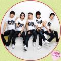 BIGBANG-002.jpg