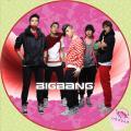 BIGBANG-003.jpg