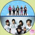 BIGBANG-005.jpg