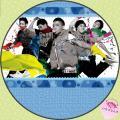 BIGBANG-006.jpg