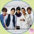 BIGBANG-016.jpg