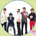 BIGBANG-017.jpg