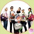 BIGBANG-018.jpg