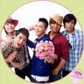 BIGBANG-019.jpg