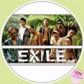 EXILE-030.jpg