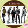 FTIsland-001.jpg