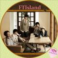 FTIsland-003.jpg