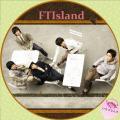 FTIsland-004.jpg